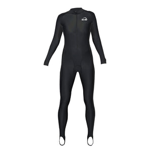iQ UV300 Ladies Rash Suit