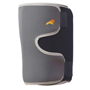 Crewsaver Phase 2 Junior Sailing Hike Pads
