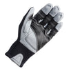 Crewsaver Tri-Season Adult Sailing Gloves - Palm