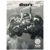 PADI Adventure Log Refill Pages Pack Cover