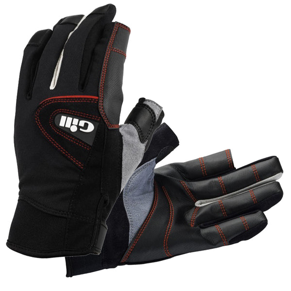 Gill Championship Long Finger Gloves