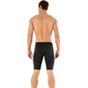 Speedo Endurance Plus Men's Jammer | Back