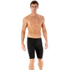 Speedo Endurance+ Men's Jammer Front