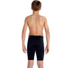 Speedo Essential Endurance Plus Boy's Jammer Back
