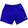Speedo Leisure Swim Shorts