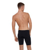 Speedo Endurance+ Men's Jammer Back