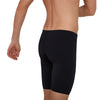 Speedo Endurance+ Men's Jammer Side