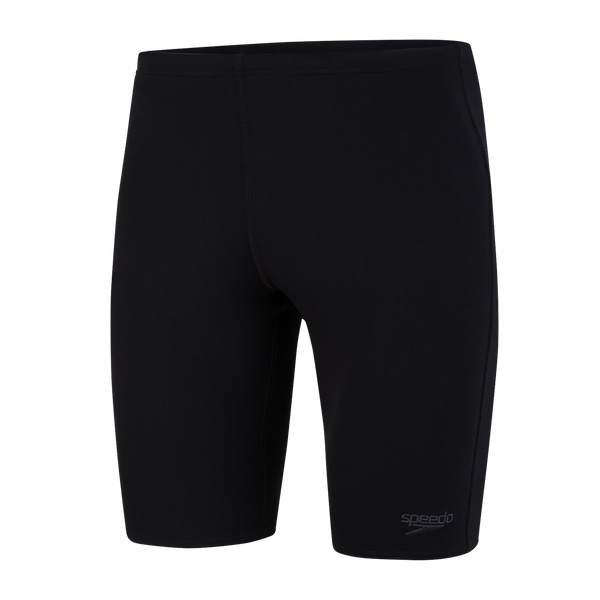 Speedo Endurance+ Men's Jammer