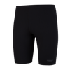 Speedo Essential Endurance Plus Boy's Jammer