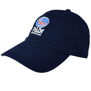 PADI Team Cap | Navy