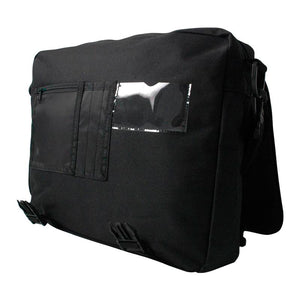 PADI Pro Bag Compartments
