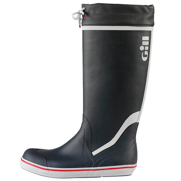 Gill Tall Yachting Sailing Wellies