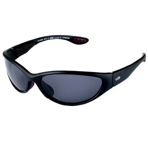 Gill Classic Polarised Sunglasses