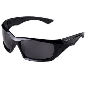 Gill Speed Sunglasses 100% UV & Hydrophobic Lenses