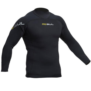 Gul Code Zero 3mm Thermo Long Sleeved Top