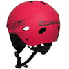 Adult Gul Evo Paddling Helmet | Red Back