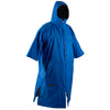 Gul EVORobe Hooded Changing Robe Blue | Front