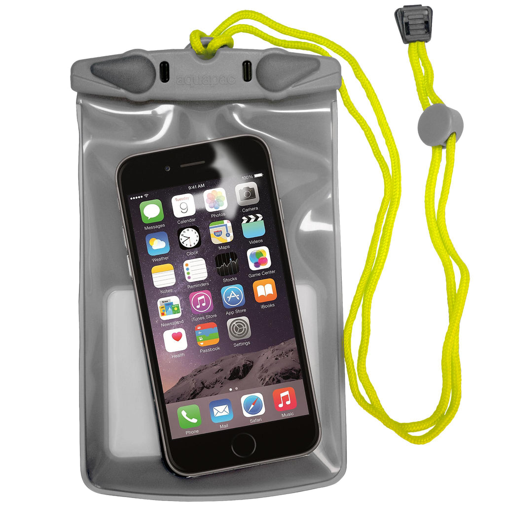 Aquapac Waterproof Small Electronics Dry Case
