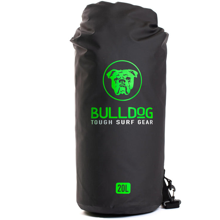 Bulldog 20L Dry Bag