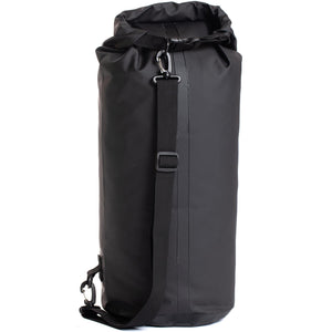 Bulldog 20ltr Dry Bag | Back