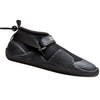 Gul 3mm Strapped Wetsuit Shoes Power Slipper | Inside