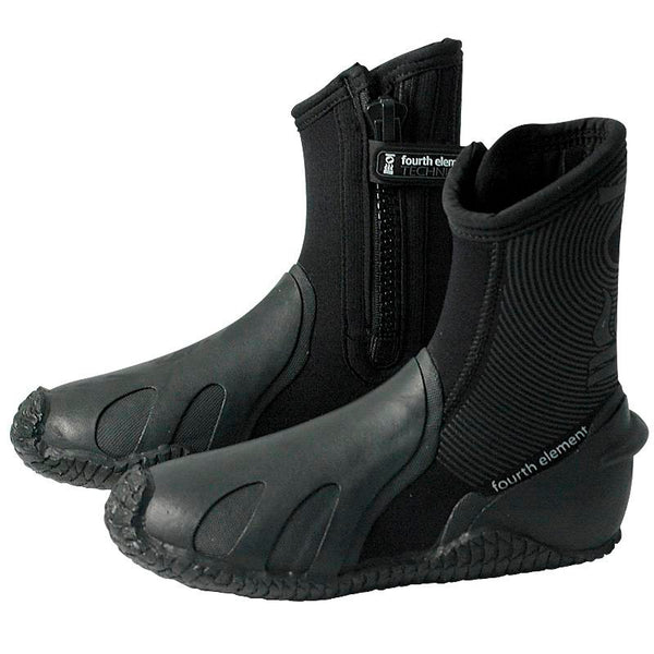 Fourth Element Pelagic Wetsuit Boots
