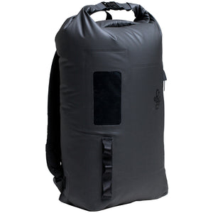 C-Skins Session 22L Dry Bag Backpack