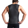 C-skins Legend 1.5mm Vest Top | Back