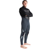 CSkins Legend 5:4mm Winter Wetsuit