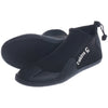 C-Skins Legend 3mm Junior Reef Shoes