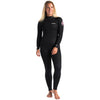 C-Skins Surflite Women's 3/2mm Glued & Blindstitched Spring Summer Wetsuit 2020