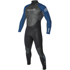 C-Skins Element 3/2mm Wetsuit Mens Spring Summer