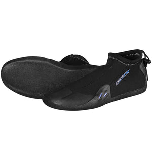 CSkins Legend 3mm Childrens Neoprene Beach Slipper