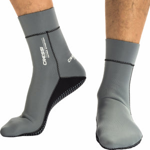 Cressi Ultrastretch 1.5mm Neoprene Socks