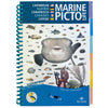 Marine Pictolife Fish ID Guide, Caribbean Western Tropical Atlantic