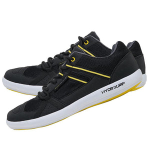 Gul Hydro Aqua Grip Deck Shoes