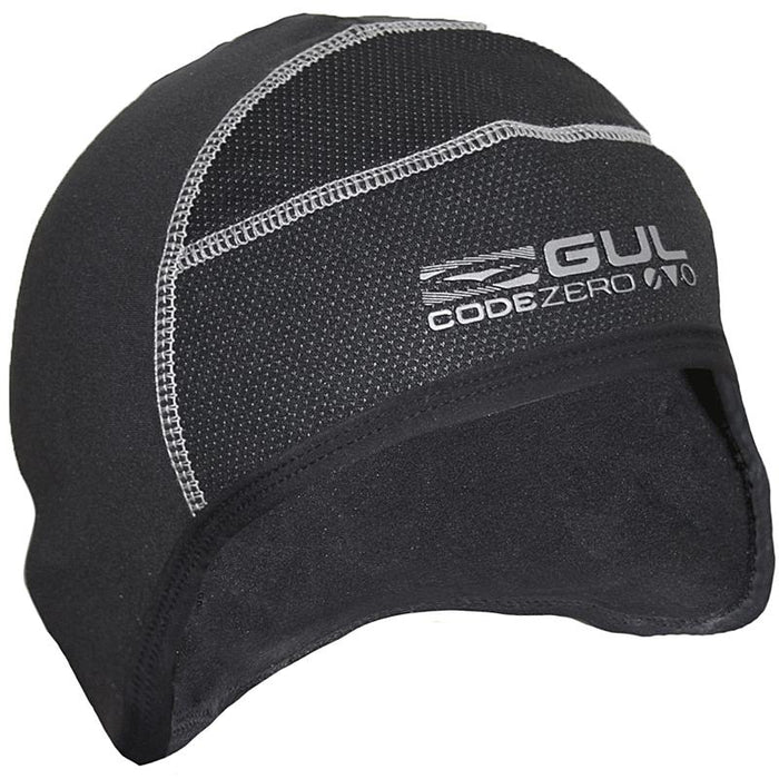 Gul Evolite Thermal Beanie
