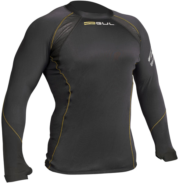 Gul EvoLite Thermal Long Sleeve Top Junior
