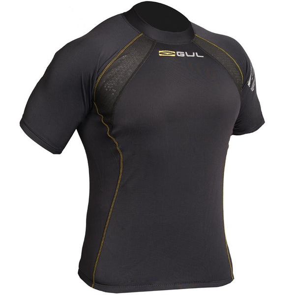 Gul Evolite Thermal Short Sleeve Top