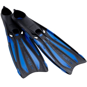 Tusa Solla Full Foot Fins
