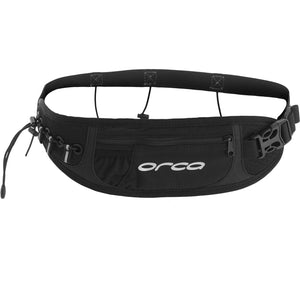 Orca Racebelt with Pocket