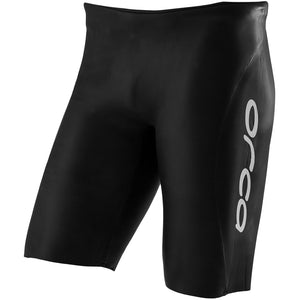 Orca Neoprene Bouyancy Short