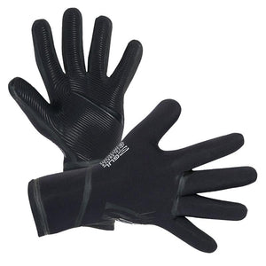 Gul Flexor III 3mm Gloves