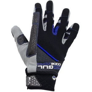 Gul Full Finger Junior Winter Neoprene Sailing Gloves