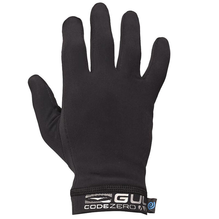 Gul Evolite Thermal Sailing Gloves
