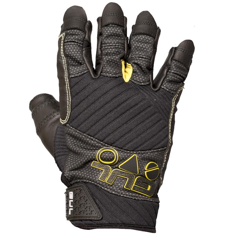 Other Fins, Footwear & Gloves Water Sports Full Finger Wide Selection; Gul Evo2 Winter Sailing Gloves 2019