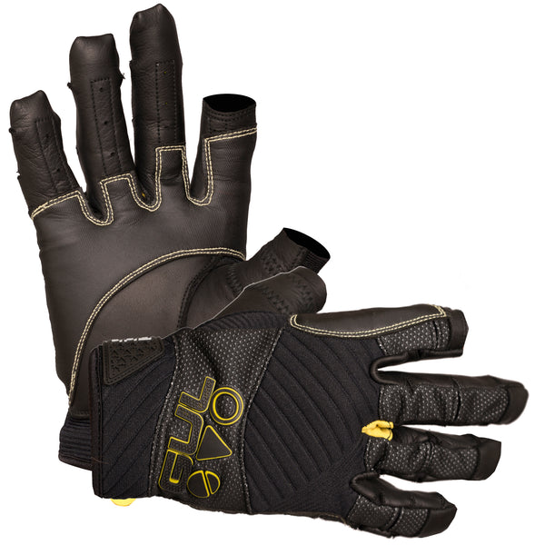 Gul Evo Pro Three Finger Sailing Gloves