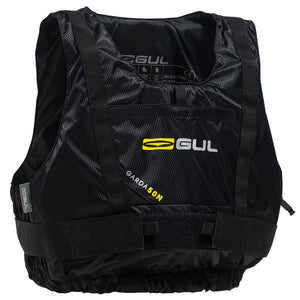 Gul Garda 50N Buoyancy Aid | Black