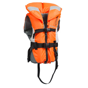 Gul Dartmouth Childs Lifejacket
