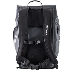 Orca Waterproof Backpack | Front